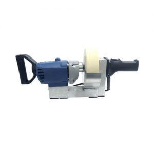 Máquina manual para Polimento 220V