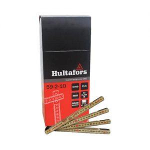 METRO HULTAFORS