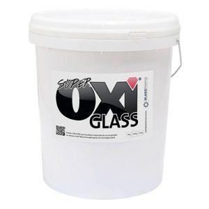 OxiGlass