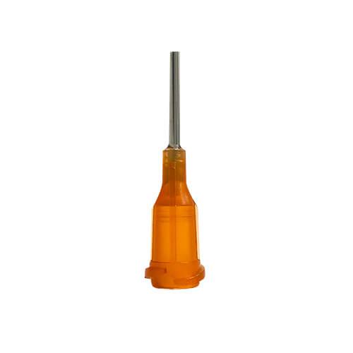 BICOS PARA COLA - 1,32mm