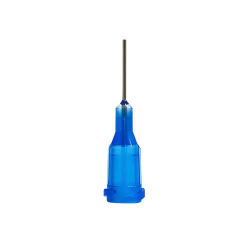 BICOS PARA COLA - 0,41mm