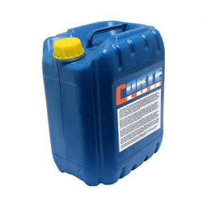 Fluído Refrigerante