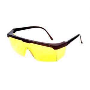 Óculos Protetor UV
