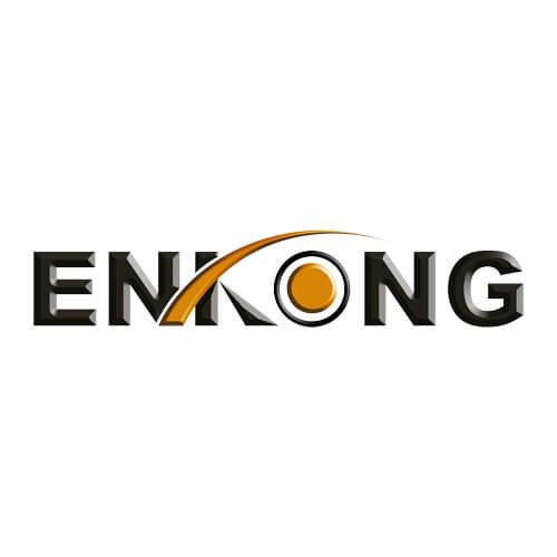 Logo Enkong