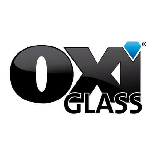 Logo OxiGlass